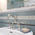 ванная комната в классическом стиле идеи декор