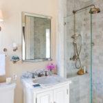 ванная комната в классическом стиле интерьер фото