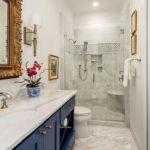 ванная комната в классическом стиле варианты фото