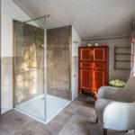 ванная комната в классическом стиле дизайн