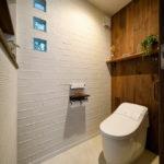 ванная в скандинавском стиле фото виды