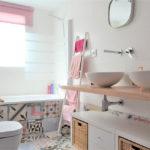 ванная в скандинавском стиле виды идеи