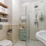 ванная комната в стиле прованс идеи декора