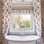ванная комната в стиле прованс фото дизайн