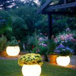 вазоны для цветов идеи фото
