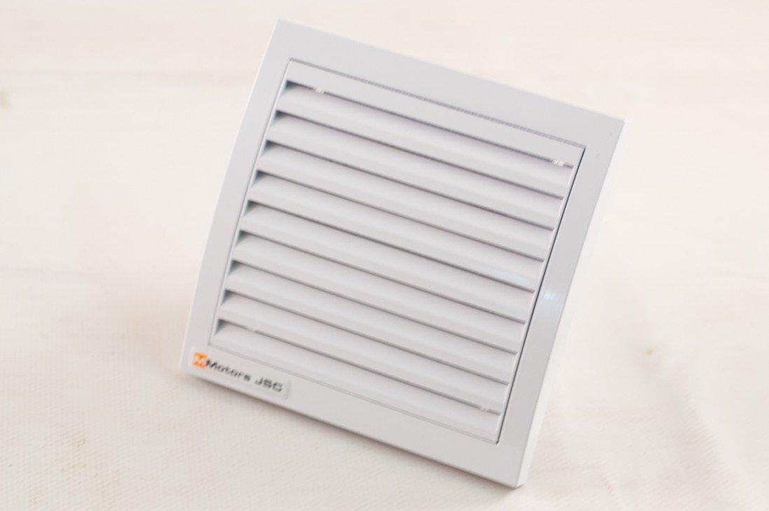вентилятор Mmotors mm-100
