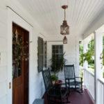 веранда и терраса к частному дому виды дизайна