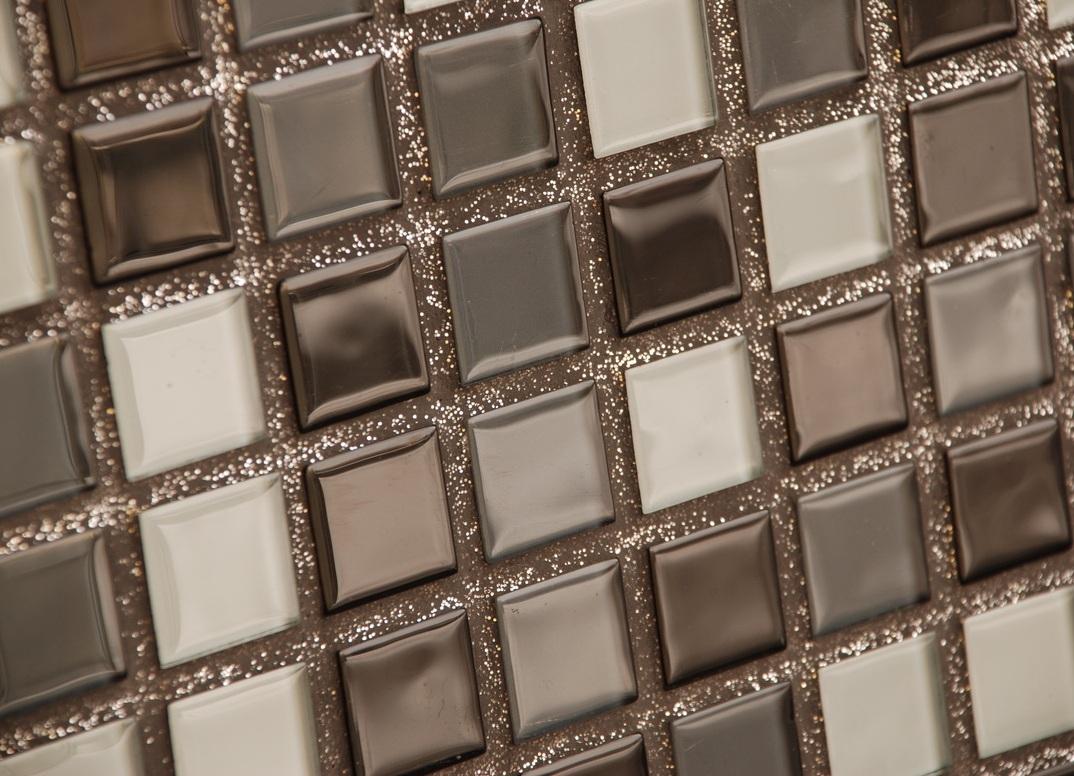 затирка для плитки мозаики