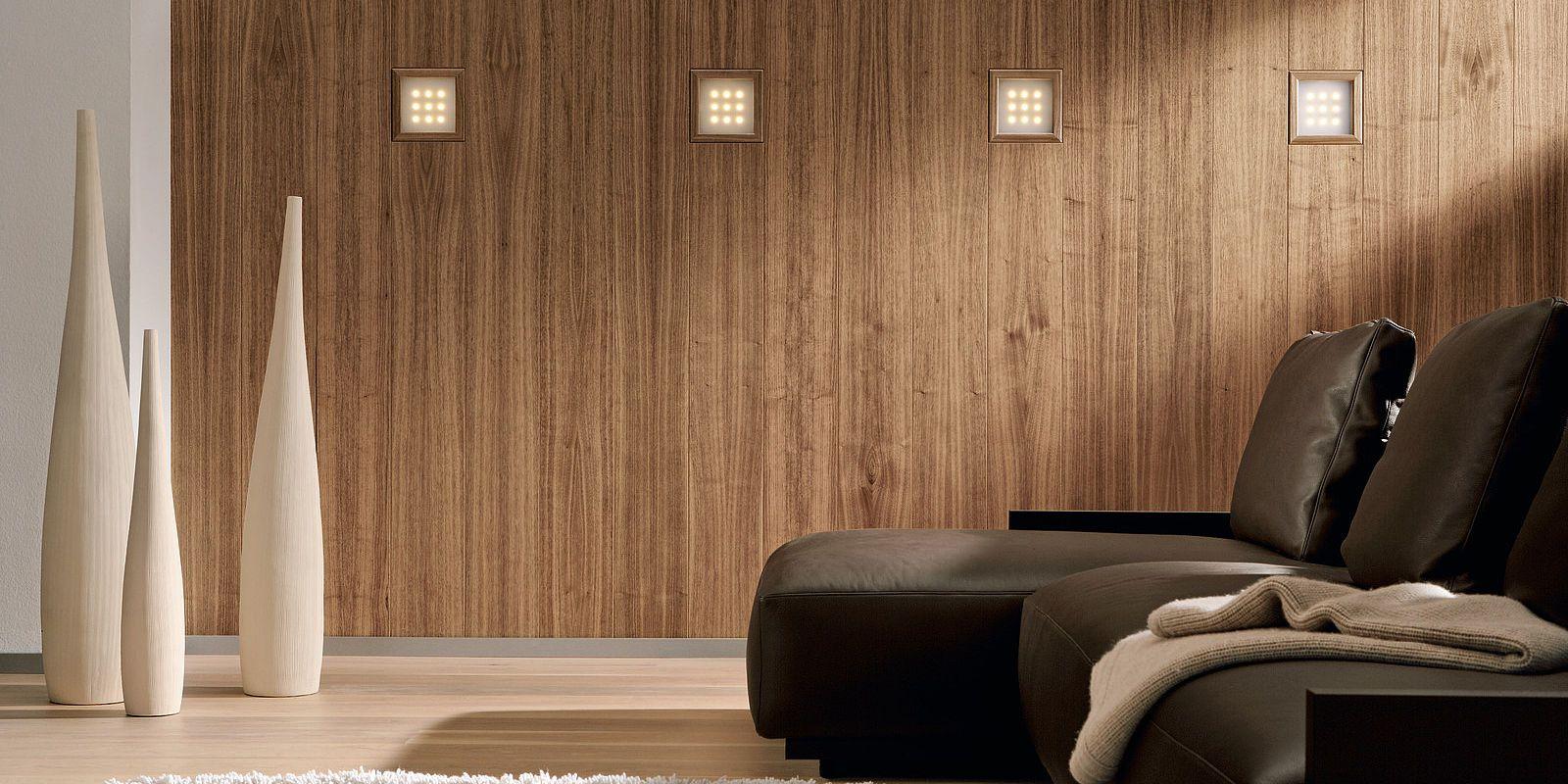 звукоизоляционные панели фото идеи